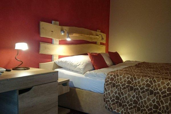 Hotel Safari - фото 4