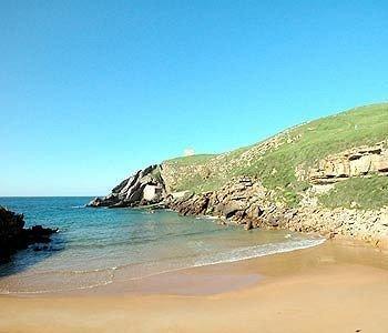 Posada Mar de Santillana - фото 21