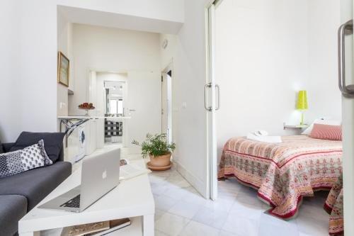 Sevilla Home Center - фото 2