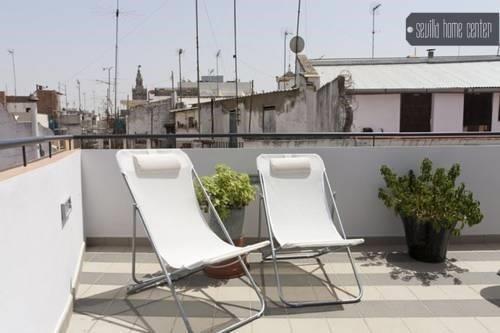 Sevilla Home Center - фото 20