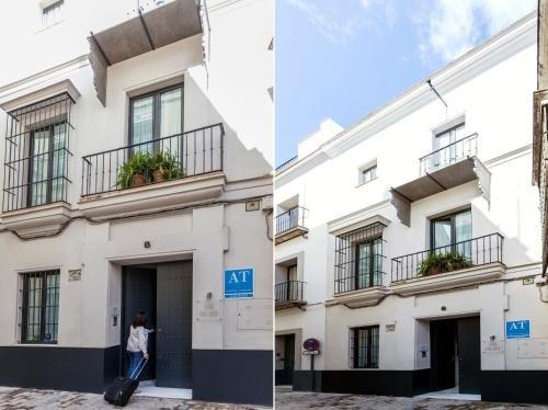 Sevilla Home Center - фото 22