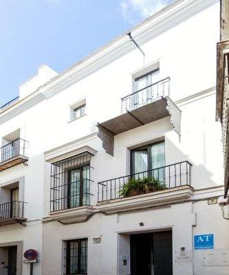 Sevilla Home Center - фото 23