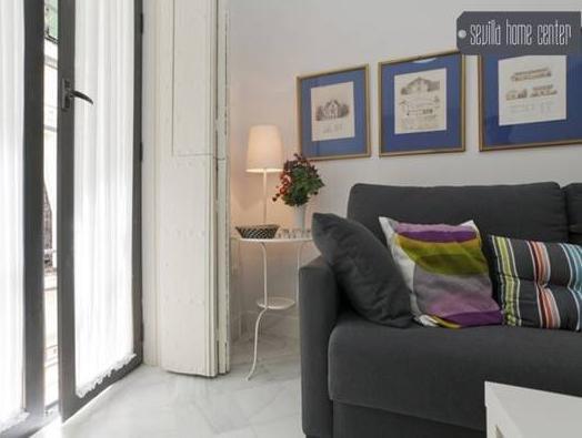 Sevilla Home Center - фото 6