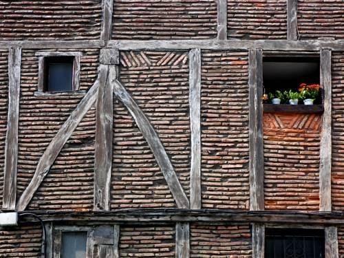 Urban House - фото 21