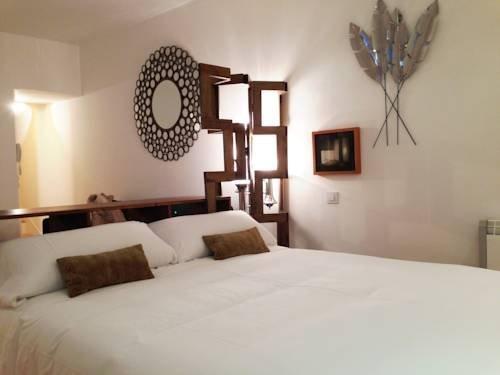 Domopolitan Centro Apartments - фото 7
