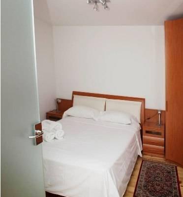 Domopolitan Centro Apartments - фото 3