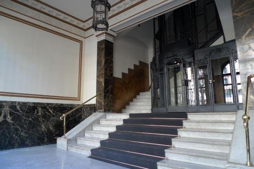 La Casa Gran B&B - фото 17