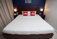 Отзывы ZEN Rooms Silom Soi 17, 2 звезды