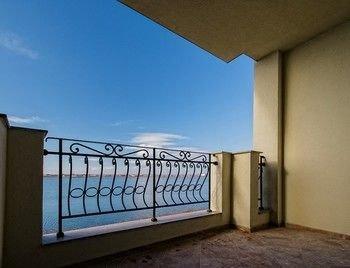Gardenia Beach Palace Aparthotel - фото 14
