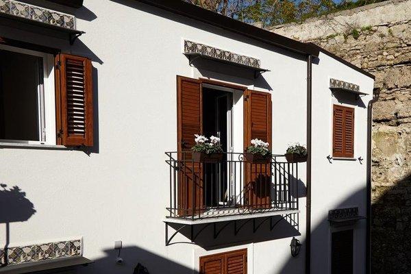 Baglio San Giovanni - фото 18
