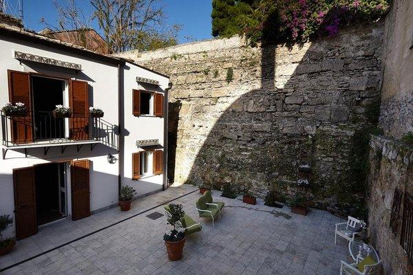Baglio San Giovanni - фото 20
