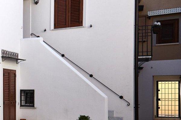 Baglio San Giovanni - фото 21