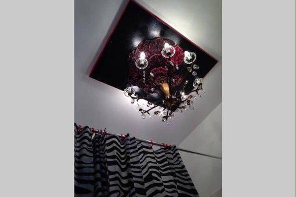 Emilio Gola Apartment - фото 1