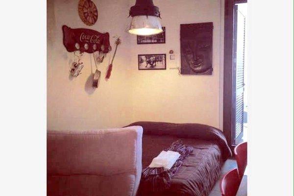 Emilio Gola Apartment - фото 3