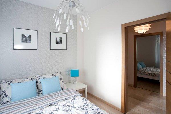 Apartament Brylant - фото 11