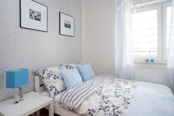 Apartament Brylant - фото 2