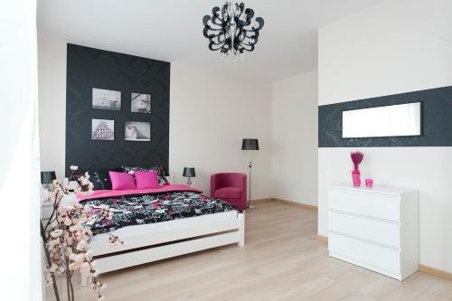 Apartament Brylant - фото 5