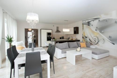 Apartament Brylant - фото 6