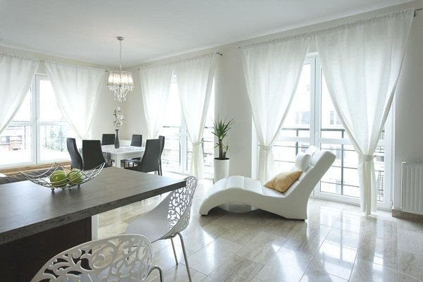 Apartament Brylant - фото 8