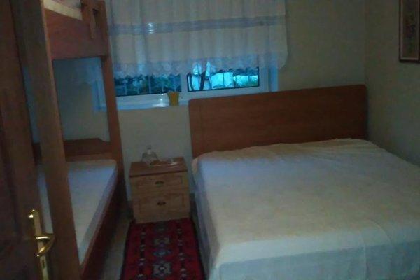 Ana's Hostel - фото 3