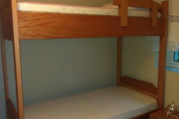 Ana's Hostel - фото 4
