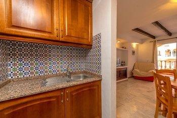 Apartamento Cerca de la Costa - фото 10