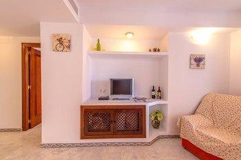 Apartamento Cerca de la Costa - фото 12