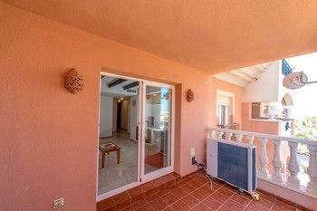 Apartamento Cerca de la Costa - фото 13