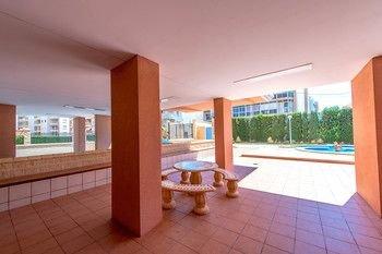 Apartamento Cerca de la Costa - фото 15