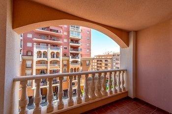 Apartamento Cerca de la Costa - фото 19