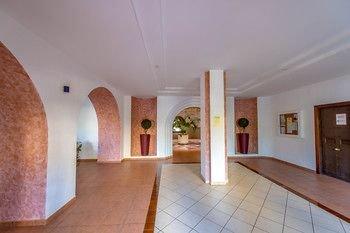 Apartamento Cerca de la Costa - фото 2