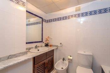 Apartamento Cerca de la Costa - фото 20