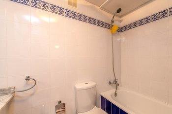 Apartamento Cerca de la Costa - фото 22
