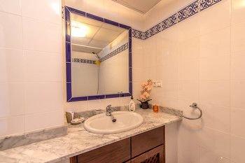 Apartamento Cerca de la Costa - фото 23