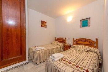 Apartamento Cerca de la Costa - фото 3
