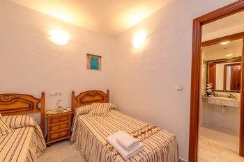 Apartamento Cerca de la Costa - фото 4