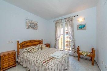 Apartamento Cerca de la Costa - фото 5