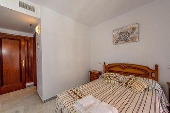 Apartamento Cerca de la Costa - фото 7