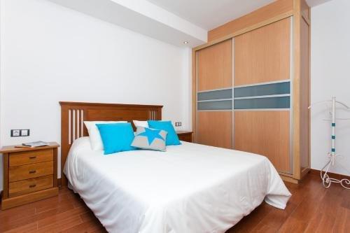 Corralejo Main Street Apartment - фото 1