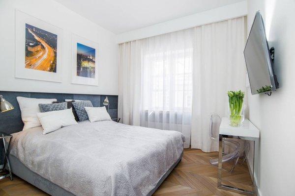 Apartament UltraImpression - фото 2