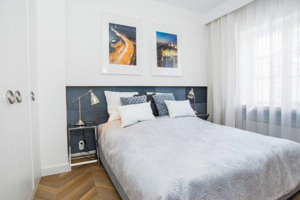 Apartament UltraImpression - фото 3