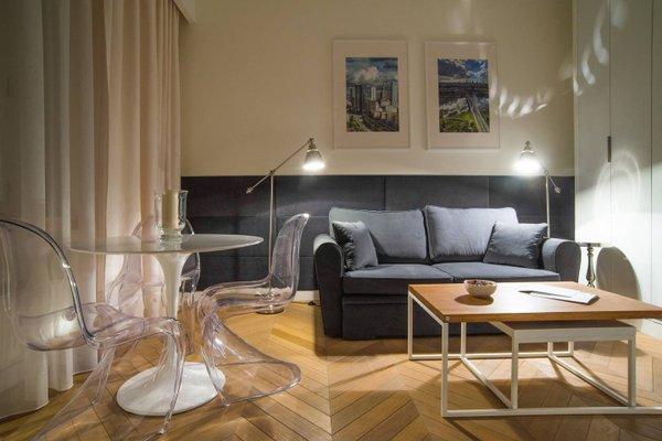 Apartament UltraImpression - фото 5
