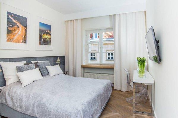 Apartament UltraImpression - фото 7