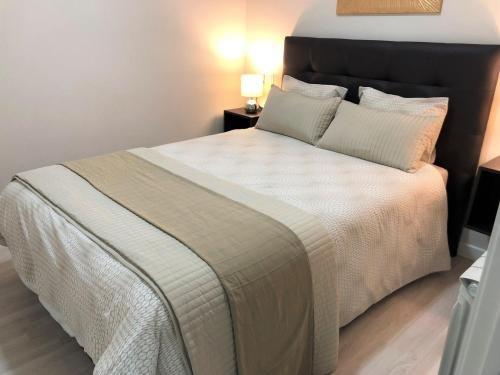 Apartamento Recogidas - фото 50