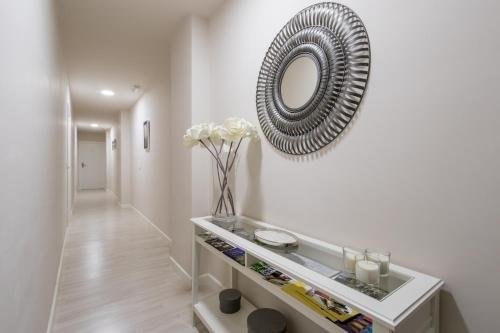 Apartamento Recogidas - фото 10