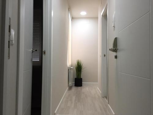 Apartamento Recogidas - фото 17