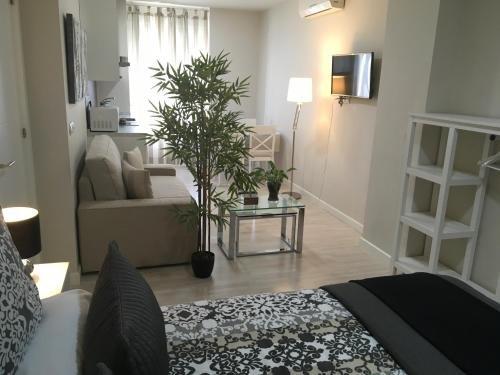 Apartamento Recogidas - фото 18