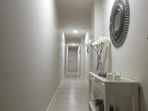 Apartamento Recogidas - фото 19