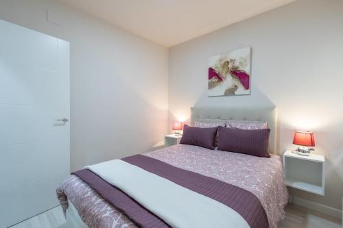 Apartamento Recogidas - фото 2