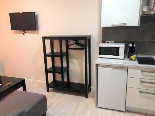 Apartamento Recogidas - фото 3